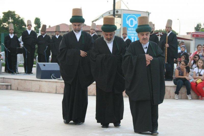 gul-bahcesi-2012-3