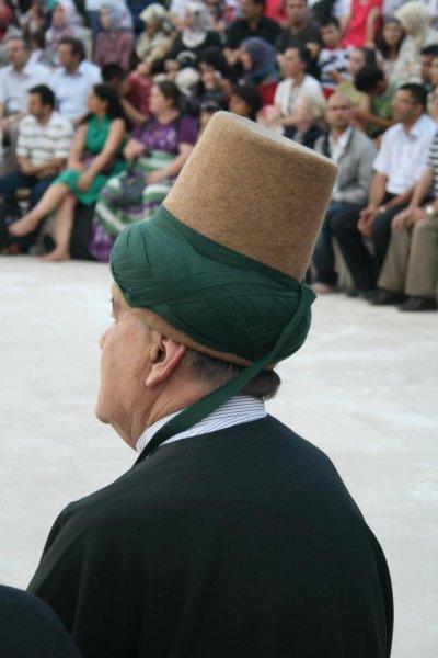 gul-bahcesi-2012-4