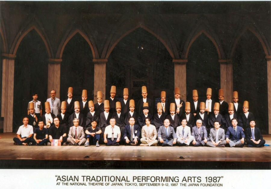 japonya-1987-a