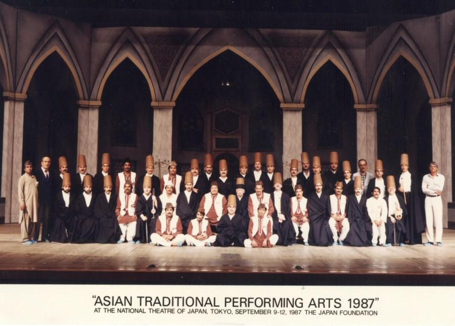 japonya-1987-c