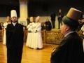 Mustafa-Holat-Dede-14-OCAK-2018-İrfan-Medeniyeti-Araştırma-Ve-Kültür-Merkezi-Konya-4