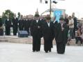 gul-bahcesi-2012-2