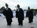 gul-bahcesi-2012-5