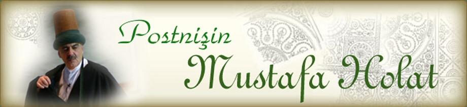 Mustafa Holat